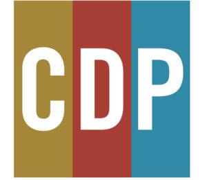 Center for Disaster Phianthropy
