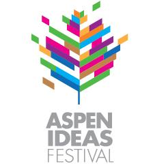 Jim Shelton - Aspen Ideas