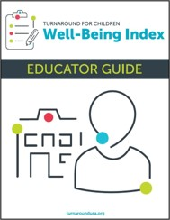 Turnaround for Children Well-Being Index
