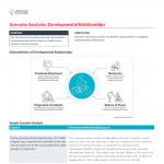 Turnaround for Children Toolbox: scenario analysis tool thumbnail